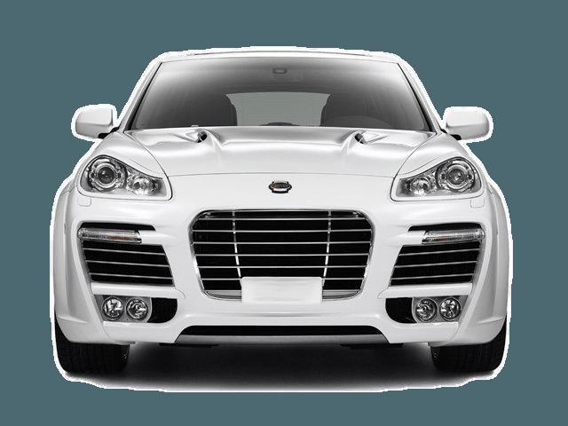шумоизоляция автомобилей всех марок